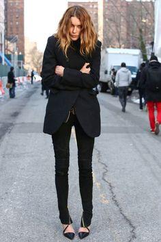 erin-wasson-model-off-duty-style-icon-new-york-fashion-week-streetstyle-fashionoverreason.jpg (756×1133)