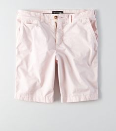I'm sharing the love with you! Check out the cool stuff I just found at AEO: https://www.ae.com/web/browse/product.jsp?productId=1131_6375_610