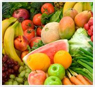 Fructose (fruit sugar), fructan and other fructo-oligosaccharide intolerances