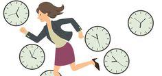 Jak wygląda typowy dzień 5 przedsiębiorczych kobiet, które warto znać