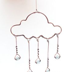 Rain_Cloud_Suncatcher_3