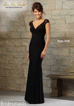 Dress Style ENE JERSEY AND LACE Available in Black only Precio: $ 614.900 Pesos Colombianos  Precio: $ 279.00 Dólares Americanos