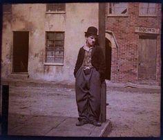Charlie-Chaplin-colour_03.jpg