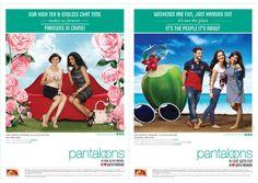 pantaloons-communication-05.jpg (902×640)
