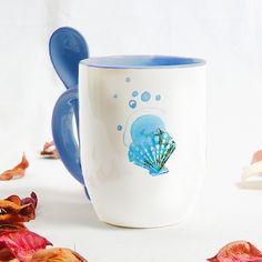 灣得文創|客製商品 - HOME