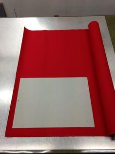 帆布生地の取り方 | THE CANVAS FACTORY Plastic Cutting Board, Canvas, Tela, Canvases, Burlap