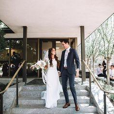 And they're married!! by Instagram photographer@sumjc.photo  Link: https://www.instagram.com/p/BJEPxApjVwr/