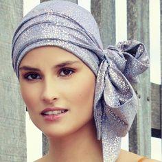 Karla V Scarf Short Scarves, Silk Scarves, Black Iris, Color Ring, Printed Linen, Love Hair, Casual Looks, Wigs, Classy