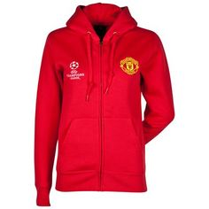 manchester united ladies academy