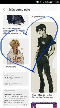Heroes of Olympus (Yaoi) - Nico di Angelo x Will Solace - [SolAngelo] Percy Jackson Ships, Percy Jackson Memes, Percy Jackson Books, Percy Jackson Fandom, Magnus Chase, Will Solace, Rick Riordan Series, Rick Riordan Books, Solangelo