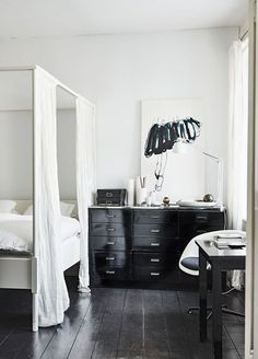 A beautifully restored home in Lund | scandinavian | love song | Bloglovin'