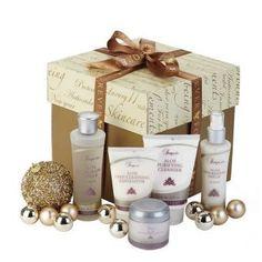 Forever Living Product - Sonya Skincare Kit https://shop.foreverliving.com/retail/entry/Shop.do?store=BEL&language=nl&distribID=310002029267