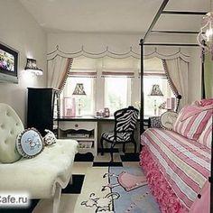 Teenage Girl Bedroom Paint Ideas Painting Ideas For Teenage Girls