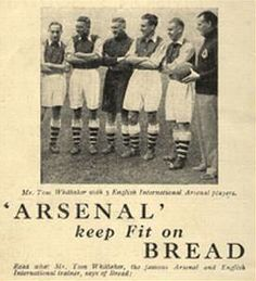 Let them eat cake Football S, Arsenal Football, School Football, Arsenal Fc, Fa Community Shield, Hot Tub Time Machine, Association Football, Most Popular Sports, Arsenal F.c.