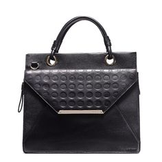 #mimco ORIGAMI WORKER