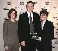 The Five Star Board Chair Checklist - Joan Garry Nonprofit Leadership