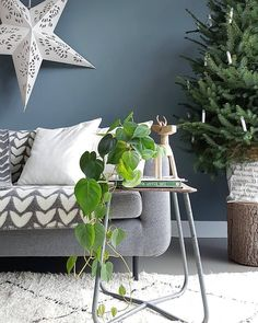 Blogger |NL My daily inspiration about home and interior Styling & photography