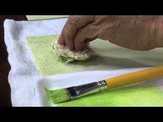 Mulher.com 11/11/2013 - Baú com ferragens - Carlos Saad (Bloco 1/2) - YouTube