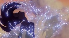 Disney movie quiz about the Little Mermaid. How well do you know the Little Mermaid. Just how much do you remember? Disney Movie Quiz, Walt Disney Characters, Film Disney, Disney Pixar, Disney Princesses, Disney Facts, Disney Animation, Disney Love, Costumes