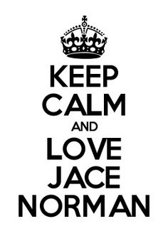 Personalised Keep Calm Gifts to Create and Buy. Henry Danger Actor, Henry Danger Jace Norman, Jason Norman, Norman Love, Keep Calm Posters, Keep Calm Quotes, Future Boyfriend, To My Future Husband, Jace Norman Snapchat