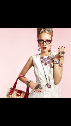 ab4e1578bd55 18 Best Vintage famous sunglasses and eyewears images