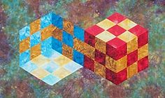 2cube.JPG (21233 bytes)
