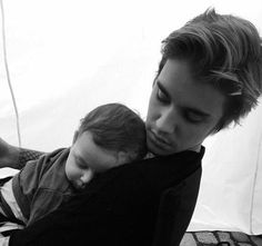 Hey there! i'm a Belieber and Arianator. i do justin bieber imagines and fanfictions. Taking imagine request so if you want one let me know. :) (all pictures posted on here ARE NOT mine unless stated.