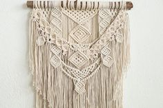 Ancestral Weave by AncestralStore on Etsy