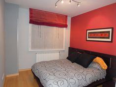 Fotos: Dormitorio Principal. 2012