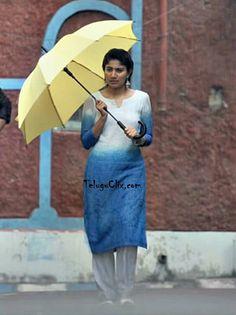Sai Pallavi Hd Images, Iron Man Cartoon, Indian Women Painting, Avengers Drawings, Cute Couples Photos, Saree Photoshoot, Actors Images, Cute Girl Photo, Beautiful Indian Actress