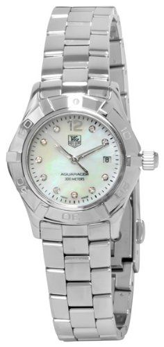 Only $1,725.00 from TAG Heuer | Top Shopping  Order at http://www.mondosworld.com/go/product.php?asin=B002PD0EPG