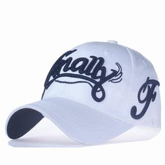 Now available in our store: Raised Embroidery... Check it out here: http://www.bargainsbizarre.com/products/raised-embroidery-snapback?utm_campaign=social_autopilot&utm_source=pin&utm_medium=pin