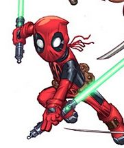 How Deadpool Are You Learn Each Of The Deadpool Halloween Costumes Tips You Should Know Here