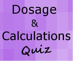 This page contains a dosage and calculations quiz for IV drug bolus. As a nursing student you will be tested on calculating IV drug preparations. It is important to learn how to calculate IV drug a. Nursing Math, Nursing Board, Pharmacology Nursing, Nursing School Tips, Nursing Career, Nursing Assistant, Nursing Tips, Nursing Notes, Nursing Students