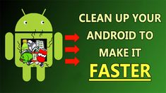 If your Android hangs a lot, then we are here with how to clean up your Android device to make it faster. Go through the full post to know the methods.