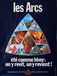 les-arcs-70-publicité-vintage-lecatalog.com