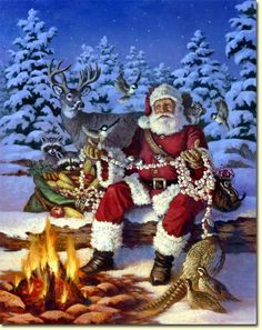 images gif christmas greeting cards 1.gif - album gallery,images ...