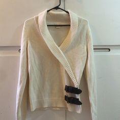 Michael Kors Sweater great condition, worn twice MICHAEL Michael Kors Sweaters
