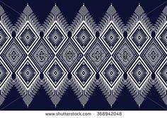 Ideas For Wallpaper Pattern Geometric Shape Live Wallpaper Iphone, Gold Wallpaper, Trendy Wallpaper, Pattern Wallpaper, Gold Pattern, Pattern Design, M Design Logo, Peter Pan Wallpaper, Ethnic Patterns