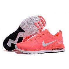 Women Nike Air SB Running Shoes Pink Nike Shoes Online 1db8718cf