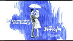 A Dutch Barbie collector in Holland Umbrellas Of Cherbourg, The Reunion, Fashion Dolls, Barbie Dolls, Holland, Dutch, The Originals, World, Illustration