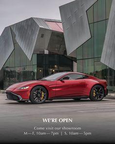 Aston Martin Vanquish, Aston Martin Vantage, Maserati, Ferrari, Romantic Wedding Photos, British Sports Cars, Luxury Suv, Motorcycle Design, Car Sketch
