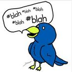 A Simple Guide on The Use of Hashtag for Teachers ~ Educational Technology and Mobile Learning