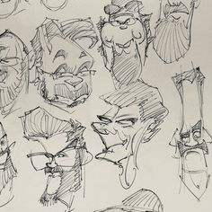 """Richard Powell on Instagram: """"#ISCA28 #caricature #cartoon #sketches #draw #drawing #drawings #gesture #gesturedrawing #faces #funnyfaces #ink #penandink #biro…"""" Gesture Drawing, Drawing S, Biro, Funny Faces, Caricature, Cartoon Sketches, Instagram, Drawing Poses, Caricatures"""