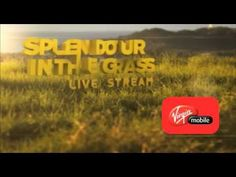 (Teaser Video) Splendour in the Grass is nearing and for those who won't be making the trek to Byron Bay you can still enjoy the festivities.from the comfort of your couch! Virgin Mobile, Splendour In The Grass, Byron Bay, Teaser, Trek, Couch, News, Music, Youtube