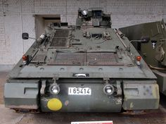 Spartan FV 103 APC - Alvis Oto ve Mühendislik Şirketi - Vikipedi, özgür ansiklopedi