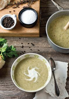new link to this recipe for cauliflower soup