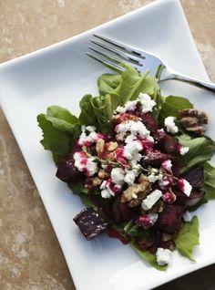 sauerampfer salat leichte gerichte tolle rezepte