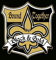 769 Best New Orleans Saints Images On Pinterest In 2019 Who Dat