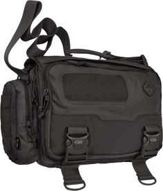 sherman laptop messenger-brief